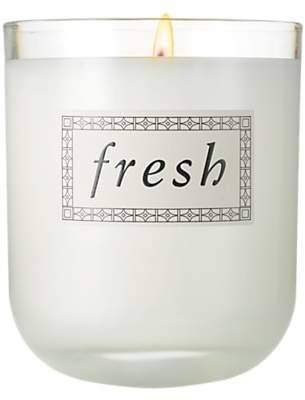 Fresh Brown Sugar Candle, 215g