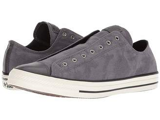 Converse CTAS Slip Shoes