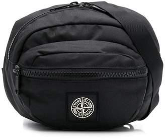 Stone Island 90771 belt bag