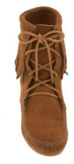 Minnetonka Women's 'Tramper' Boot