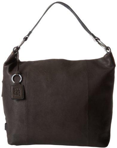Ellington Leather Goods Sadie 3122 Hobo