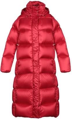 ADD jackets - Item 41879989FL