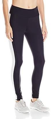 NUX Women's Carry on Legging