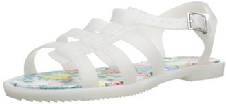 Call It Spring Women's TERRYN GLADIATOR Sandal $24.99 thestylecure.com