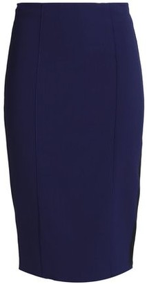 Amanda Wakeley Harmony Ponte Pencil Skirt