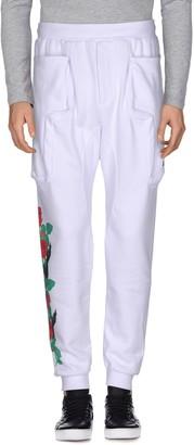 PAM Casual pants