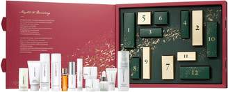 Amore Pacific AMOREPACIFIC My 12 Days of Essential Beauty Set