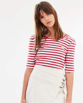 The Fifth Label Voyage Stripe T-Shirt