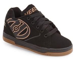 Boy's Heelys 'Propel 2.0' Sneaker $54.95 thestylecure.com