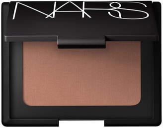 NARS Bronzing Powder (Various Shades) - Laguna