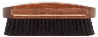 John Lobb Suede Brush - Mens - Brown