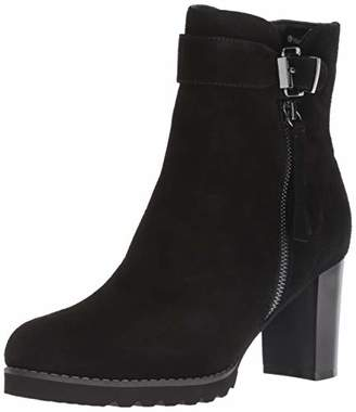 Blondo Women's ANIK Ankle Boot
