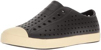 Native Jefferson Slip-On (Toddler/Little Kid/Big Kid)