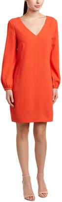 Trina Turk Belleza Shift Dress