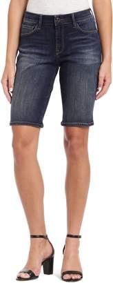 Mavi Jeans Alexis Denim Bermuda Shorts
