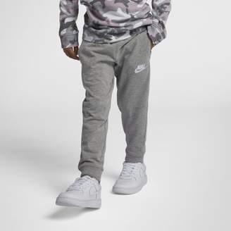 Nike Sportswear Younger Kids'Joggers