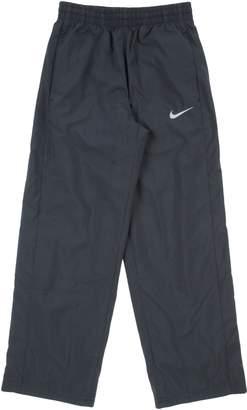 Nike Casual pants - Item 13214858NG