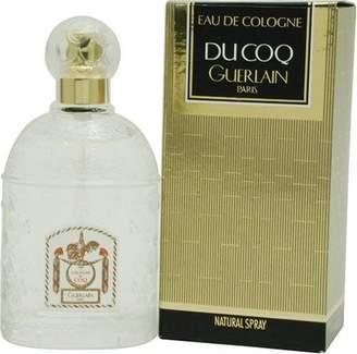 Guerlain Du Coq By For Women. 3.4 Ounces