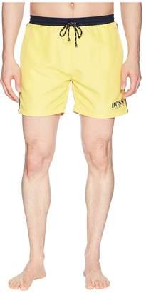 HUGO BOSS Starfish 10149099 01 Men's Swimwear