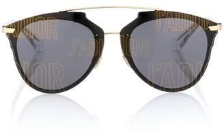 Christian Dior Sunglasses Reflected J'adior sunglasses