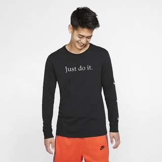 Nike Men's Mesh Shorts Sportswear
