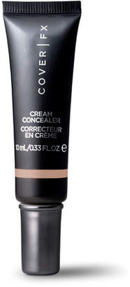 N. Cover FX Cream Concealer Light