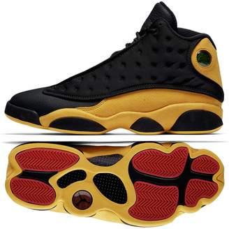 f503e176134945 Jordan Nike AIR 13 Retro  MELO Class of 2002  - 414571-035 -