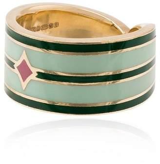 Tara Hirshberg Nihi Long Board Ring