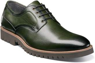 Stacy Adams Barclay Plain Toe Derby