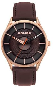 Police Mens Watch PL.15399JSR/12