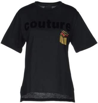 Shiki T-shirts