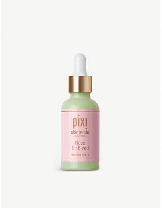 PIXI Rose Oil Blend 30ml