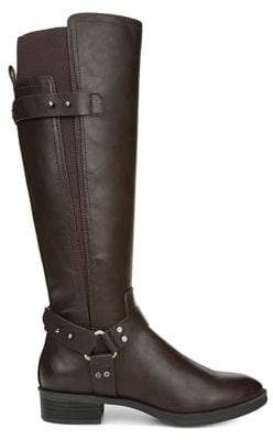 Sam Edelman Pico Riding Boots