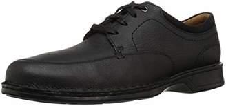 Clarks Men's Northam Pace Shoes