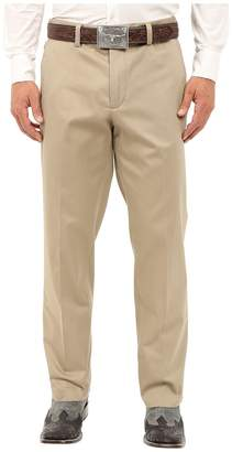 Ariat M2 Performance Khaki in Tan Men's Casual Pants