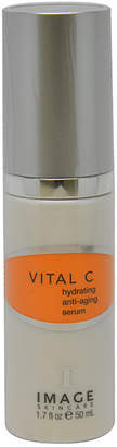 Image 1.7Oz Vital C Hydrating Anti Age Serum
