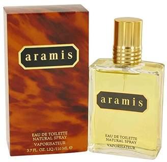 Aramis by EDT SPRAY 3.4 OZ
