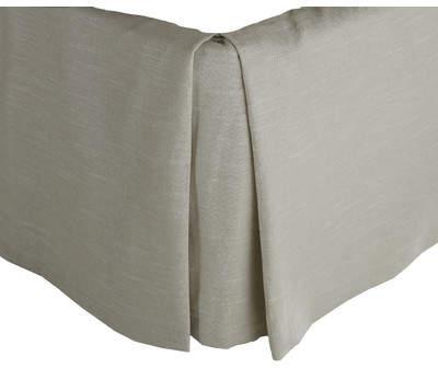 Wayfair Virginia Bedskirt
