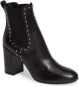 AGL Stitch Chelsea Boot