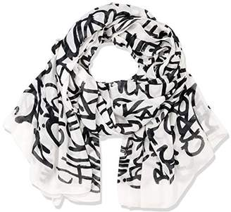 Liebeskind Berlin Women's H1179520 Neckerchief