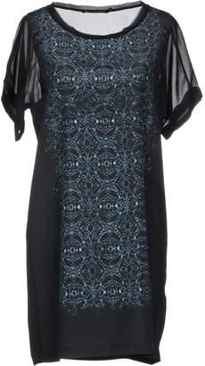 Berenice Short dresses