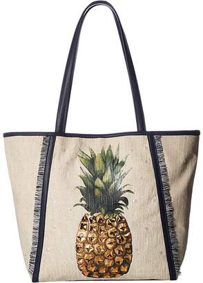 Jessica Simpson Rio Tote Tote Handbags