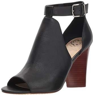 Vince Camuto Women's ADAREN Heeled Sandal