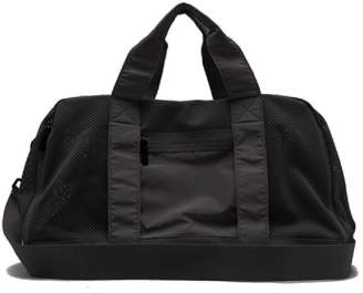 adidas by Stella McCartney Yoga Bag - Womens - Black