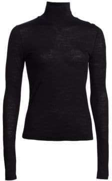 Rag & Bone Leyton Turtleneck Sweater