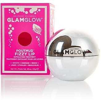 Glamglow Poutmud Fizzy Lip Exfoliating Treatment 25g