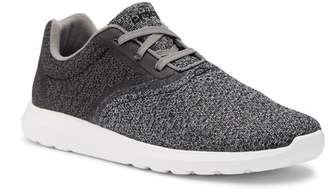 Crocs Kinsale Static Lace-Up Sneaker