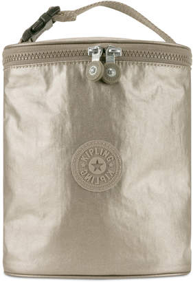 Kipling Bottle Holder Accessory