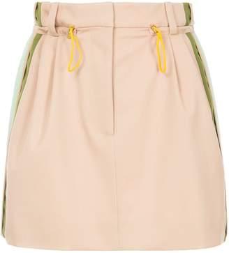 Peter Pilotto Cady mini skirt