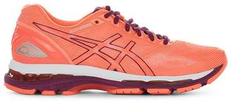 Sweaty Betty Asics Nimbus 19 Trainers